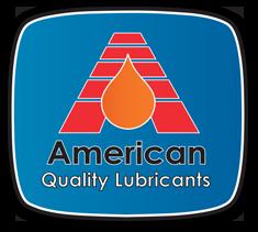 American Quality Lubricants